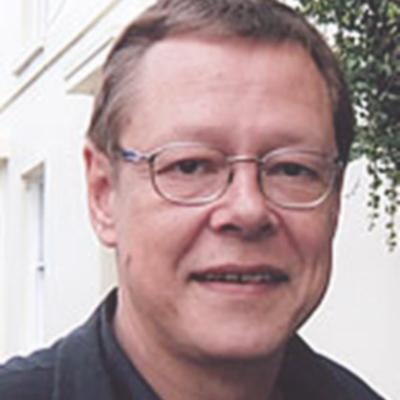 Joachim Schloer